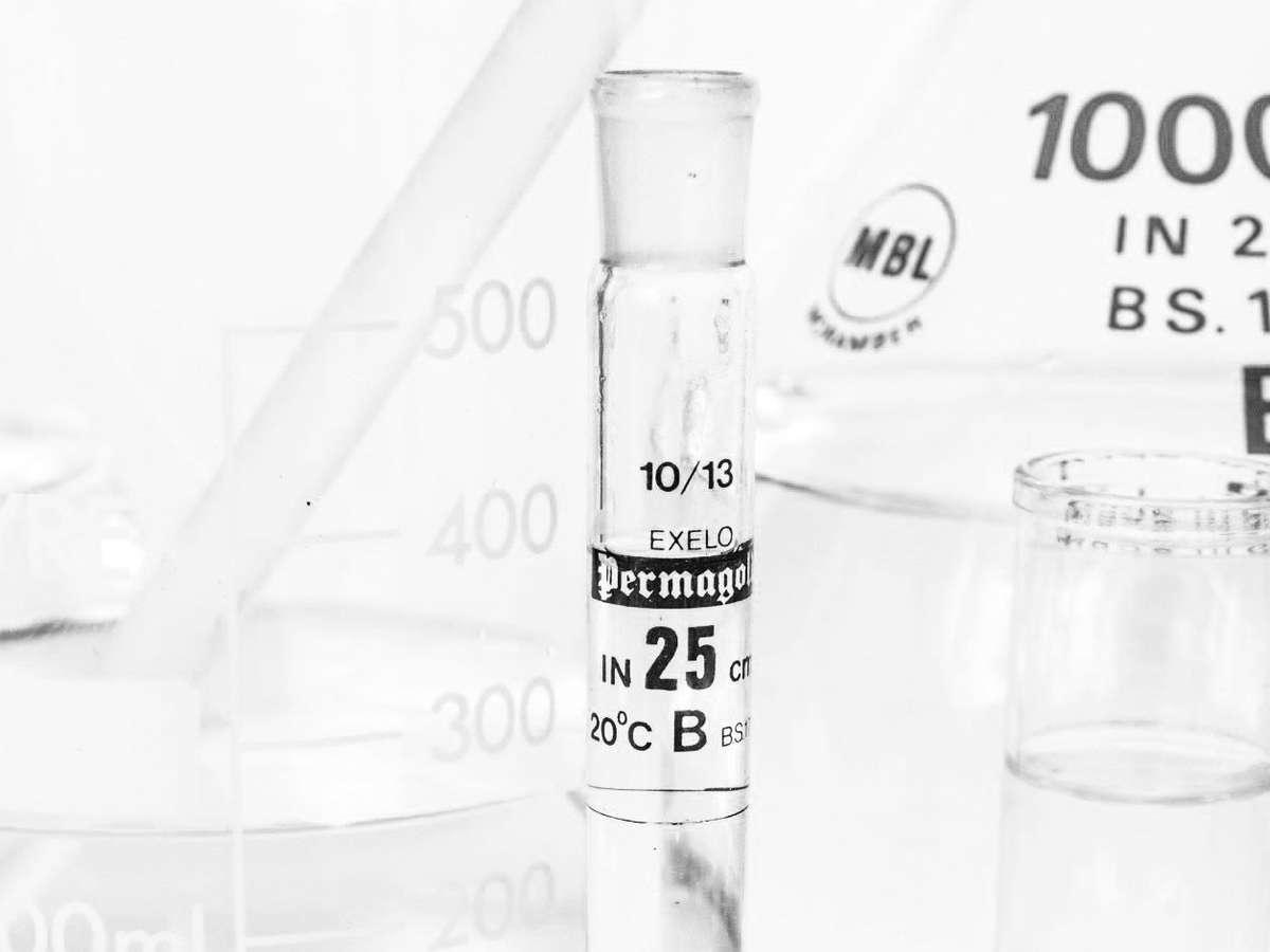 Требования к эксперту при проведении биомедицинской экспертизы биомедицинских клеточных продуктов