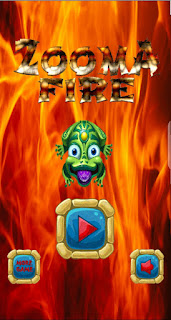 Download ZoomaFire APK For Android