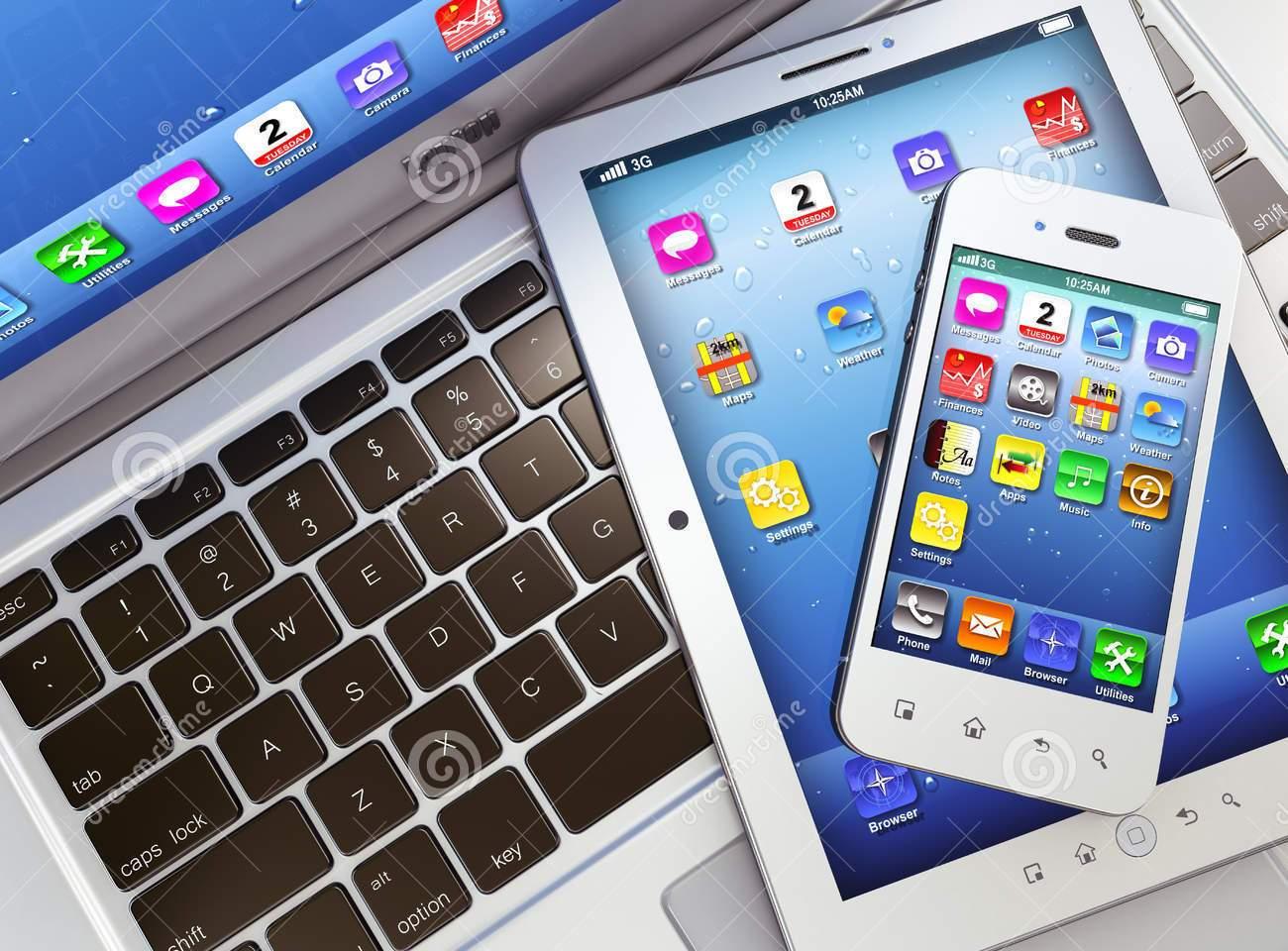 2.90 करोड़ बच्चों के पास डिजिटल उपकरणों कमी - आधिकारिक सर्वेक्षण