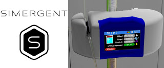 Simergent Develop Affordable Home Dialysis Device For Emerging Markets