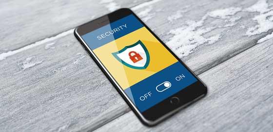 fitur keamanan dan privasi pengguna di ios 13