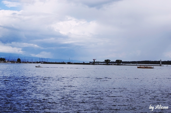 Geneva-Lac
