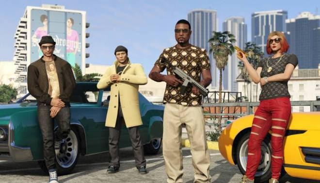 """Criador de """"trapaça"""" para GTA teve casa revistada pela polícia e critica Rockstar"""