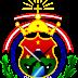 CONVOCATORIA CAS N° 001-2017-MDVQ/CEESP