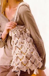 http://patrones-asgaya.blogspot.com.es/2012/10/bolso-crochet.html