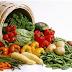 Cele mai bune 25 de alimente alcaline! Ele te scapă de GRĂSIMI, BOLI CARDIACE și CANCER!