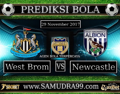 https://agen-sbobet-samudra88.blogspot.com/2017/11/prediksi-west-bromwich-vs-newcastle-united-29-november-2017.html