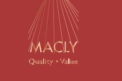 Lowongan Macly Marsar Group Pekanbaru Juli 2019