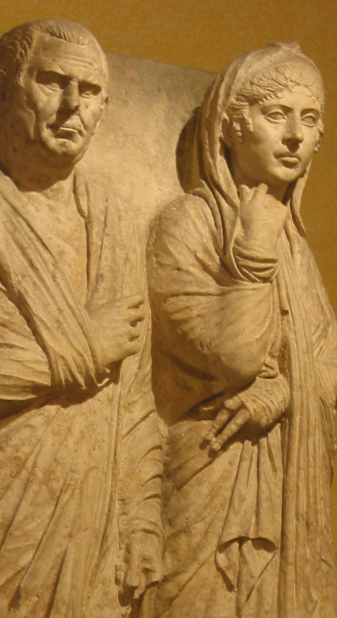 Matrimonio Romano Y Venezolano : Los fuegos de vesta la esposa romana mediadora entre