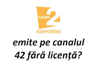 canal-2-nisporeni-ch42-fara-licenta.jpg