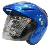 gambar helm ink centro 3