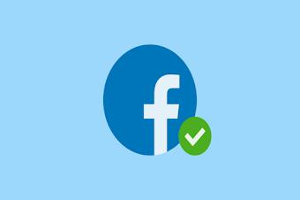 فيسبوك تطلق إجراءات جديدة لتعزيز الشفافية