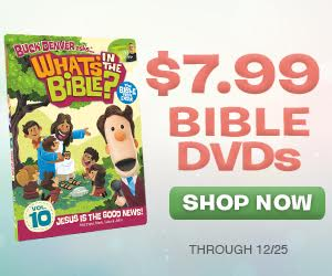 Whats in the Bible sale