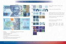 uang baru nkri pecahan 50.000