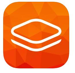 Download VR effect Mobile App
