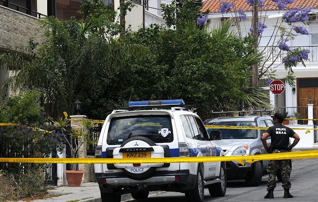 Τραγωδία: Μητέρα σκότωσε το 12χρονο παιδί της με μαχαίρι