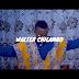 Exclusive Video   Walter Chilambo - Upendo Wako (New Music Video)