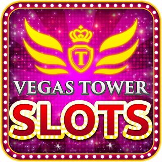 VegasTower Casino - Free Slots