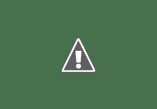 الشكل الخارجي لسيارة سورينتو 2021