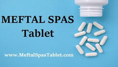 meftal-spas-tablet-uses-
