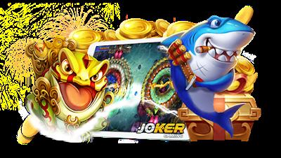 Gaming Joker123 Online Situs Judi Slot Maniacslot 88CSN Terbaru Di Indonesia Dengan Bonus Berlimpah