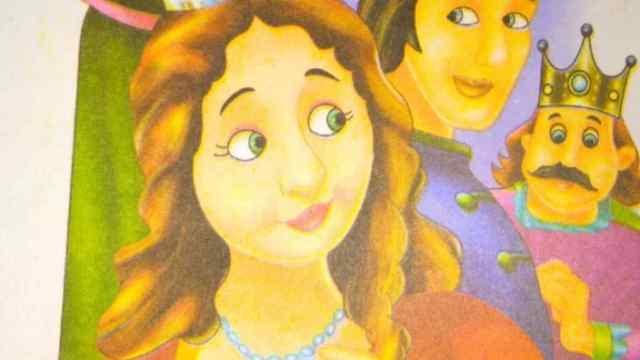 Lovely Best Short Stories For Kids In Hindi