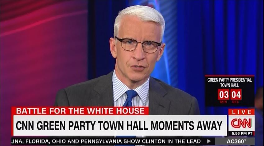 08172016%2BAC360 all things anderson anderson cooper 360 on wednesday, august 17, 2016