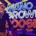 """Mano Brown apresenta a tour """"Boogie Naipe"""" no SESC Pompéia"""