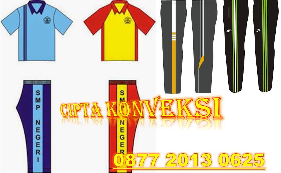 9400 Koleksi Desain Jaket Angkatan Sekolah Gratis Terbaik