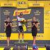 Audio | la victoria de Sagan en El Tour en COPE