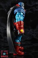Marvel Legends AOA Apocalypse 05