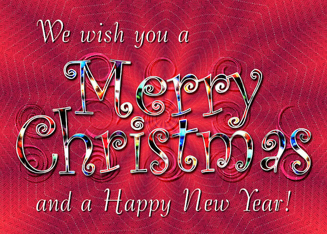 Merry Christmas Wishes 2015 Merry Christmas 2015 Wallpapers Hd Xmas 2015 Pictures