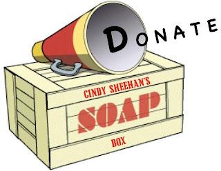 https://cindysheehanssoapbox.blogspot.com/p/tax-deductible-donation.html