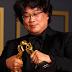 Confirmado! Cerimônia do Oscar ficou para Abril de 2021