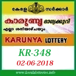 Live kerala lottery result karunya kr 348 from keralalotteries.info 02/6/2018, kerala lottery result karunya-348 02 june 2018, kerala lottery results 02-06-2018, official karunya result by 4 pm KARUNYA lottery KR 348 results 02-06-2018, KARUNYA lottery KR 348, live KARUNYA   lottery KR-348, KARUNYA lottery, kerala lottery today result KARUNYA, KARUNYA lottery (KR-348) 02/06/2018, KR 348, KR 348, KARUNYA lottery KR348, KARUNYA lottery 02.6.2018, karunya plus lottery, kerala state lottery, pournami lottery, pournami lottery result, kerala lottery results today live, akshaya lottery result, today lottery, today kerala lottery, kerala lottery result live, winwin lottery, kl lottery,kerala lottery KARUNYA today result, KARUNYA kerala lottery result, today KARUNYA lottery result, KARUNYA lottery today   result, KARUNYA lottery results today, kerala lottery daily chart, kerala lottery daily prediction, kerala lottery drawing machine, kerala lottery entry result, kerala lottery easy formula,    kerala lottery 02.6.2018, kerala lottery result 02-6-2018, kerala lottery result 02-6-2018, kerala lottery result KARUNYA, KARUNYA lottery result today, KARUNYA lottery KR 348,   www.keralalotteries.info-live-KARUNYA-lottery-result-today-kerala-lottery-results, keralagovernment, KARUNYA lottery result, kerala lottery result KARUNYA today, kerala lottery result video, kerala lottery result nirmal, kerala lottery result live video, kerala lottery result live today, kerala lottery result tamil, kerala lottery result guessing number, kerala lottery result pournami, kerala lottery result tomorrow, kerala lottery sheet, kerala lottery sambad, kerala lottery sthree sakthi, kerala lottery sheet result, kerala lottery song, kerala lottery seat result, kerala lottery secret, kerala lottery seat number, kerala lottery software, kerala lottery today, kerala lottery ticket result, kerala lottery tips, kerala lottery today guessing, kerala lottery ticket number, kerala lottery tomorrow result, kerala lottery tips today, kerala lottery upcoming, kerala lottery upcoming result, kerala lottery uniform, kerala lottery upcoming bumper, kerala lottery video, kerala lottery video live, kerala lottery video today, kerala lottery live voice, kerala lottery vip, kerala lottery vip tips, kerala lottery vip membership, kerala lottery vishu bumper 2018 results, kerala lottery draw video 2018, kerala lottery draw video tamil, kerala lottery winning, kerala lottery winning tips, kerala lottery winning tricks in tamil, kerala lottery winners, kerala lottery winning tricks malayalam, kerala lottery winwin, keralalotteryresult publishing up to date results all lotteries, kerala lottery, kerala lottery result, kerala lottery results, kerala lottery result today, kerala lottery result today live , kerala lottery results today, kerala lottery results today live, lottery result, today lottery result, today kerala lottery result, lottery result today, keralalottery, kerala lottery today result, kerala result, kerala lottery today, karunya lottery, nirmal lottery, kerala lottery result today live, keralalotteryresult, akshaya lottery, today lottery results, sthree sakthi lottery, lottery results today, kerala lotteries, karunya plus lottery, kerala state lottery, pournami lottery, pournami lottery result, kerala lottery results today live, akshaya lottery result, today lottery, today kerala lottery, kerala lottery result live, winwin lottery, kl lottery,kerala lottery KARUNYA today result, KARUNYA kerala lottery result, today KARUNYA lottery result, KARUNYA lottery today   result, KARUNYA lottery results today, kerala lottery daily chart, kerala lottery daily prediction, kerala lottery drawing machine, kerala lottery entry result, kerala lottery easy formula, kerala lottery evening, kerala lottery evening result, kerala lottery entry number, kerala lottery fax, kerala lottery facebook, kerala lottery formula in tamil today, kerala lottery formula tamil, kerala lottery leak result, kerala lottery final guessing, kerala lottery formula 2002 tamil, kerala lottery formula 2002, kerala lottery full result, kerala lottery first prize, kerala lottery guessing tamil, kerala lottery guessing number today, kerala lottery guessing formula, kerala lottery guessing number tamil, kerala lottery guess, kerala lottery guessing number tips tamil, kerala lottery group, kerala lottery guessing method, kerala lottery head office, kerala lottery hack, kerala lottery how to play in tamil, kerala lottery holi ke baad, kerala lottery history, kerala lottery hindi, kerala lottery how to play, kerala lottery result today, kerala online lottery results, kerala   lottery draw, kerala lottery results, kerala state lottery today, kerala lottare, kerala lottery result, lottery today, kerala lottery today draw result, kerala lottery online   purchase, kerala lottery online buy, buy kerala lottery online result, gov.in, picture, image, images, pics,   pictures kerala lottery, kl result, yesterday lottery results, lotteries results, keralalotteries, kerala lottery, keralalotteryresult, kerala lottery result, kerala lottery result   live, kerala lottery today, kerala lottery result today, kerala lottery results today, today kerala lottery result, KARUNYA lottery results, kerala lottery result today KARUNYA,  kerala lottery how to win, kerala lottery how to calculate, kerala lottery how to guess, kerala lottery in tamil, kerala lottery india, kerala lottery in today result, kerala lottery in telugu, kerala lottery info, kerala lottery in tamil language, kerala lottery in tamilnadu, kerala lottery idea, kerala lottery in technical, kerala lottery in pondicherry friends, kerala lottery jackpot, kerala lottery jahiya se holi, kerala lottery may 2002, kerala lottery jackpot result, kerala lottery jackpot number, kerala lottery jawani,  kerala lottery karunya, kerala lottery kerala lottery, kerala lottery kulukkal, kerala lottery karunya plus, kerala lottery kanippu, kerala lottery khela, kerala lottery kulukkal video, kerala lottery kerala lottery result, kerala lottery karunya today result, kerala lottery kollam, kerala lottery live, kerala lottery lucky number, kerala lottery lottery, kerala lottery list,today kerala lottery result KARUNYA, kerala lottery results today KARUNYA, KARUNYA lottery today, today lottery result KARUNYA, KARUNYA lottery   result today, kerala lottery result live, kerala lottery bumper result, kerala lottery result yesterday,