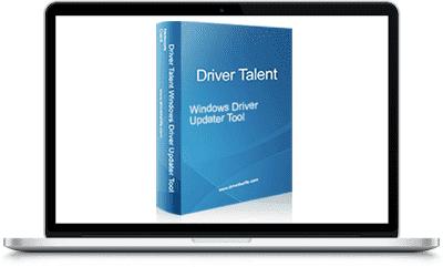 Driver Talent Pro 7.1.28.106 Full Version