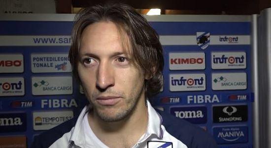 FOCUS SAMPDORIA: Importanti rientri in gruppo, con la Lazio per restare nella top ten. A cura di Angelo Giordano.