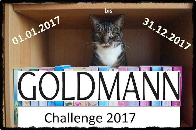 Goldmann-Challenge 2017