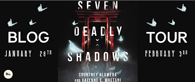 https://fantasticflyingbookclub.blogspot.com/2019/11/tour-schedule-seven-deadly-shadows-by.html