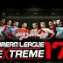 تحميل لعبة دريم ليج إكستريم Dream League Extreme 17 مهكرة (اموال غير محدودة) اخر اصدار