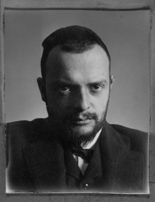 29 June 1940 worldwartwo.filminspector.com Paul Klee
