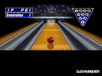 Complete Guide How to Use Epsxe amongst Screenshot in addition to Videos Please Read our  Bowling Iso PS1