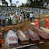 19 Ribu Kasus Sehari, Brasil Tertinggi Covid-19