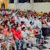 Carlos Sobrino llama a trabajar en el triunfo del PRI para el 2018