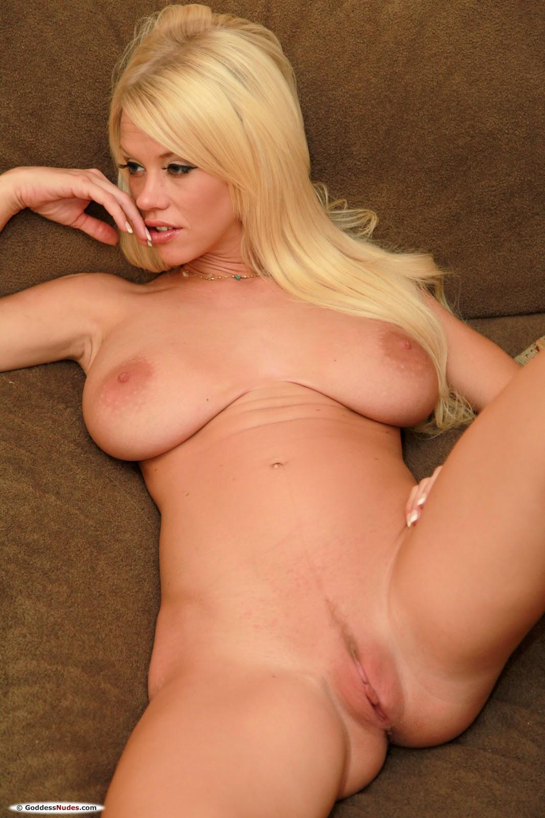 Courtney christina o connell nude