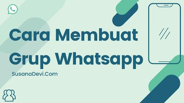cara-membuat-grup-whatsapp