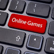 Free Online Games - They Are For All Age Groups | bradertoms