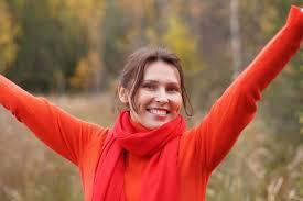 https://www.medicinenet.com › womens_health › article