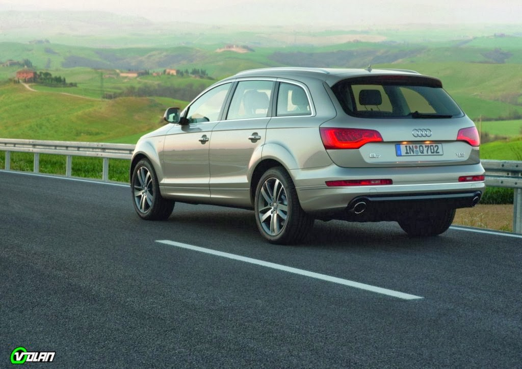 audi q8 hd photos prices specification photos review. Black Bedroom Furniture Sets. Home Design Ideas