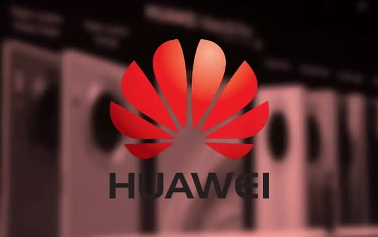 Huawei Mate 30 Series, A Flagship Beast with No Google Apps